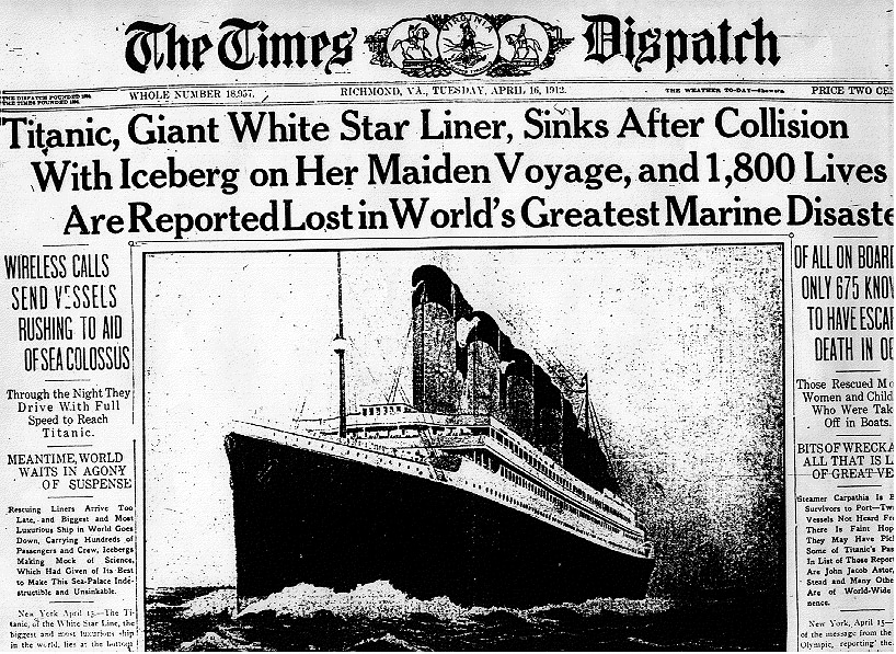 http://www.carloanibaldi.com/novecento/anni10/images/titanic/titanic_newspaper_lg[1].jpg
